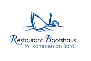 Logo von Bootshaus