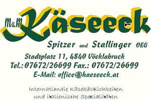 Logo von Köseeck